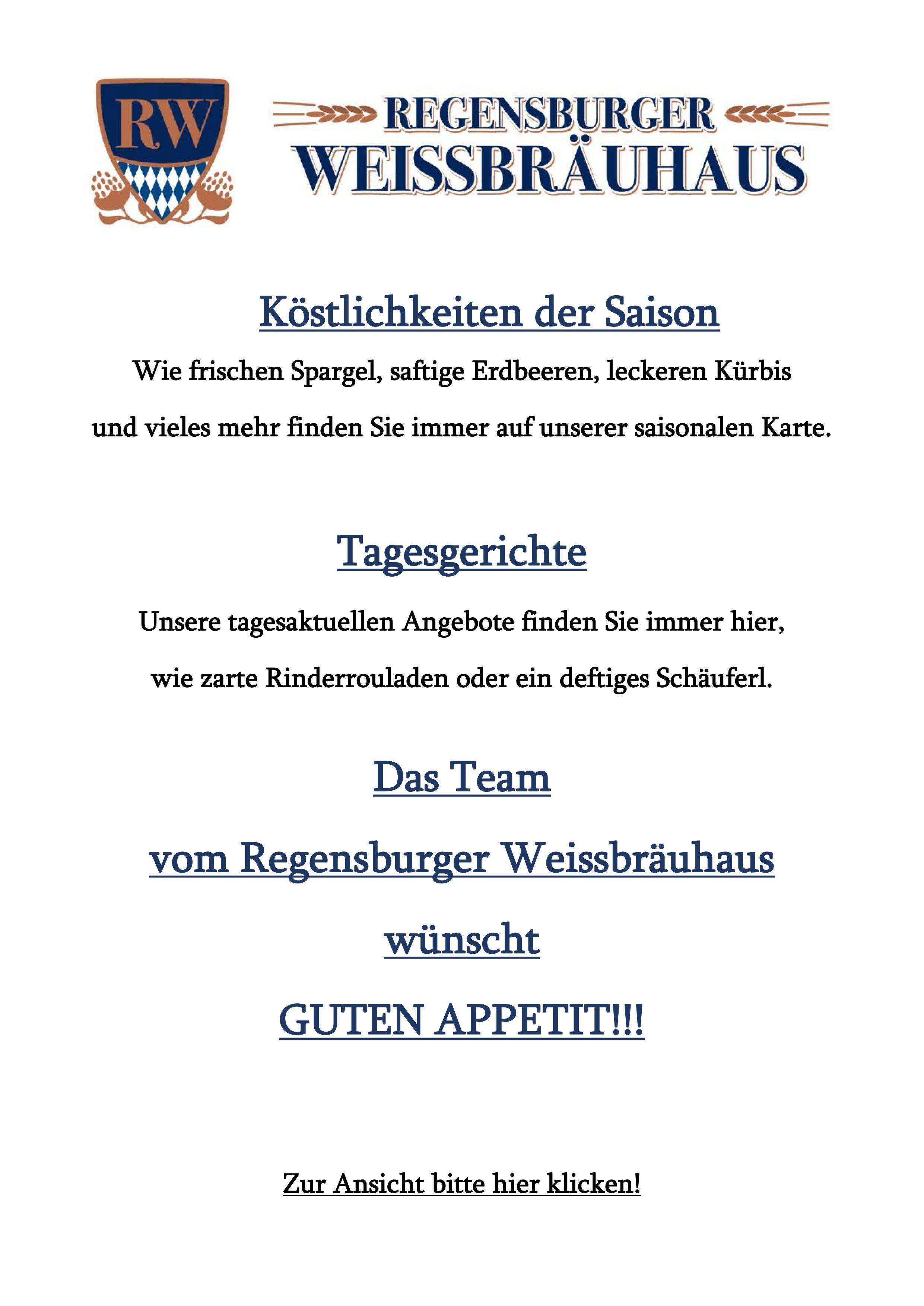 Kuche regensburg for Kuchenstudio ingolstadt