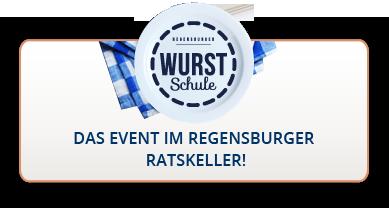 Regensburg Bayerische Küche   Restaurant Regensburg Startseite Essen In Regensburg Bayrische
