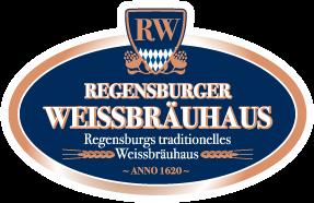 Logo von Deutsch Gastro Betriebe GmbH & Co. KG